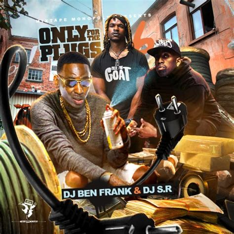 dj gobi remix mp3 download dj new mix download backrasb