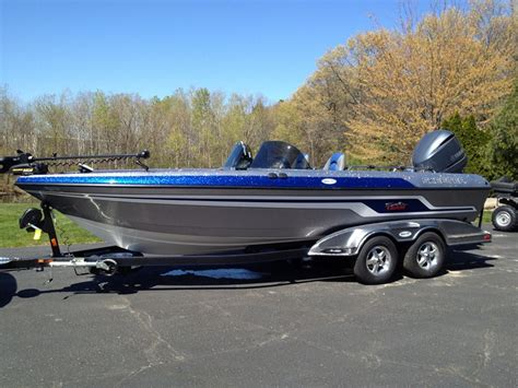 walleye central used boats for sale find your local service