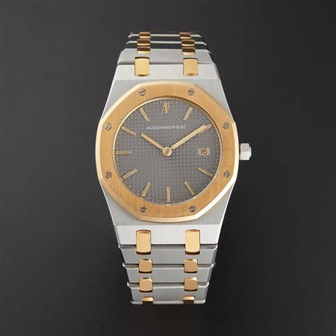 what to watch out for when buying a house how to buy watches on touch of modern ablogtowatch