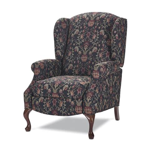 queen anne recliner 25 best images about homespun collection on pinterest