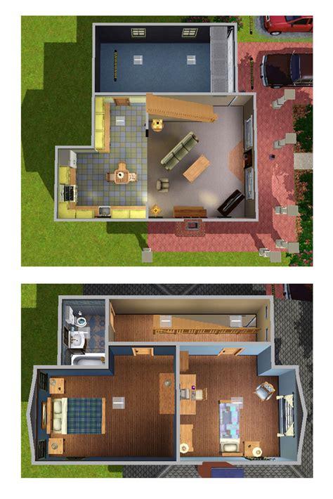 twilight house floor plan twilight honeymoon house floor plan ask home design
