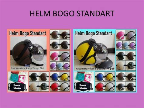 Helm Bogo Hello Pink Kaca Cembung 0823 3484 9907 t sel helm bogo hello magetan jual