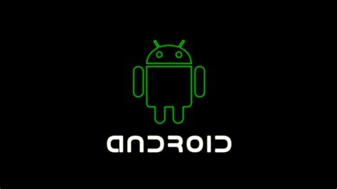 android wallpapers black wallpapers hd