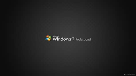 wallpaper for windows 7 professional windows 7 ultimate logo wallpaper 2372