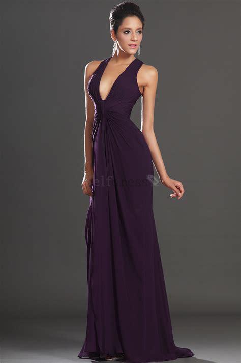 evening dresses 5 styles of evening dresses