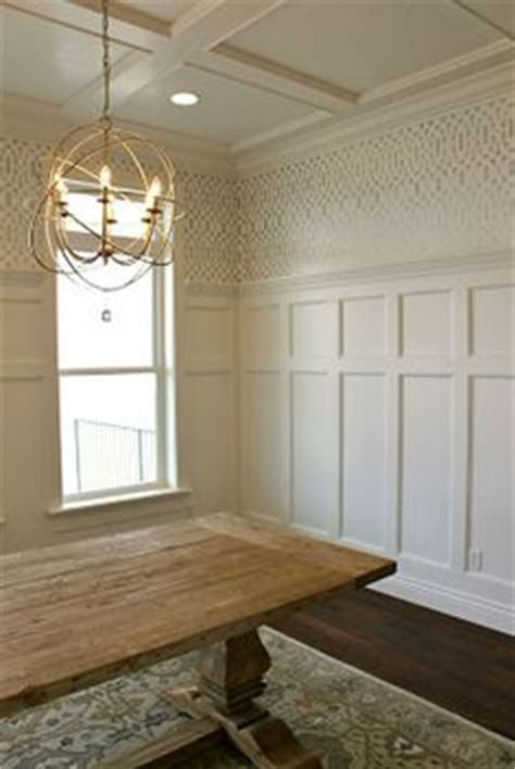 tall wainscoting pictures opinions and info please how to that wood wall stained shiplap paneling for