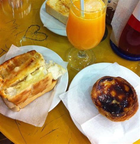 1448674034 delicioso brasil portugues frances o pito delicioso home tourcoing france menu prices