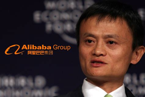 alibaba leadership alibaba ceo demanded staff live minutes from office hr