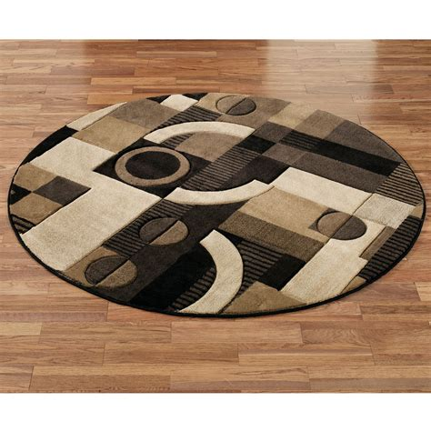 touch of class rugs tones rug rich brown touch of class