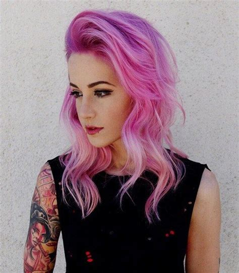 cute short emo haircuts short hairstyles 2016 2017 hairstyles for emo girls for 2017 hairstyles 2018 new