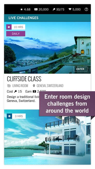 home design app anuman design home app data review games apps rankings