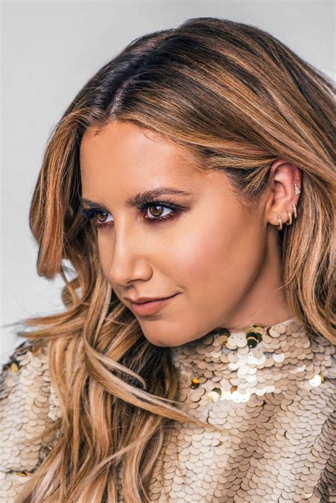 ashley tisdale ashley tisdale highbrow photoshoot 2016