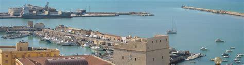 porto empedocle comune comune di porto empedocle citt 224 di porto empedocle
