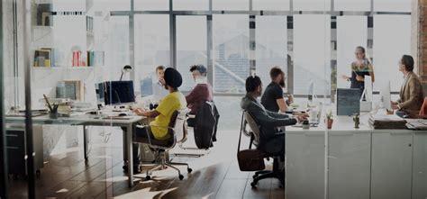 Claremont Graduate Executive Mba by Drucker School Management Essentials For Salesforce