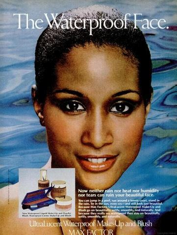 show me beverly johnson 100 dreadlock hair cool online finds 5 fashion and beauty tumblrs you should