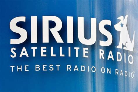 sirius xm radio appoints meyer as new ceo