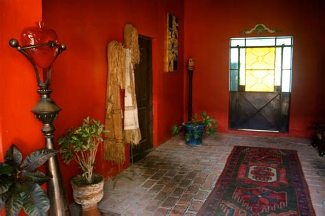 to mexican home decor ideas home and interior design inspiration from hotel california in todos santos