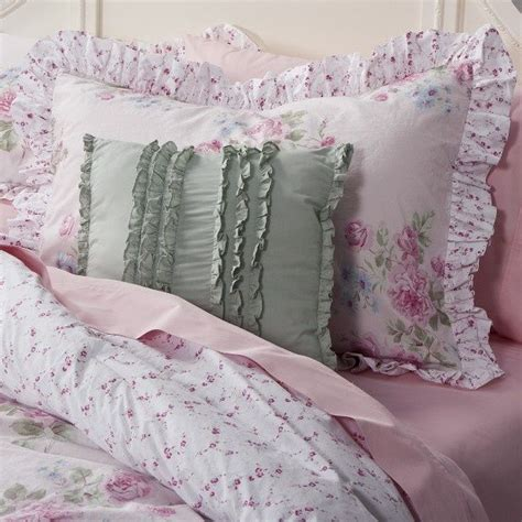 images  shabby chic sheets  pinterest simply shabby chic sheet sets  shabby chic