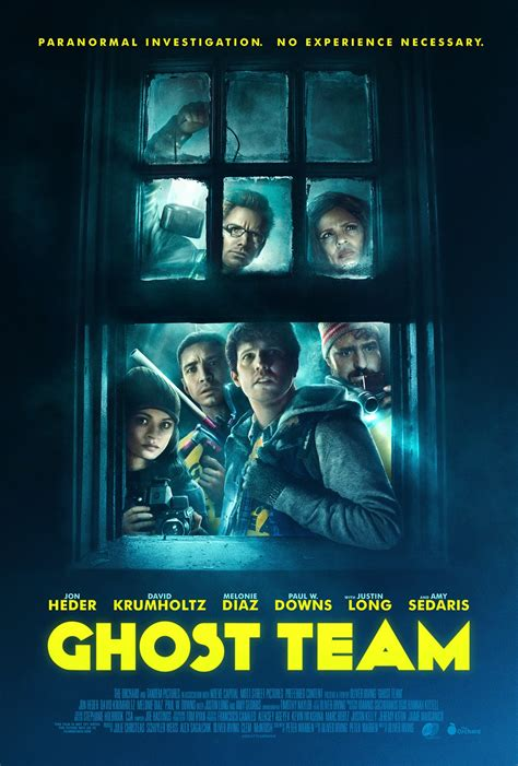 film ghost full watch ghost team 2016 online ghost team 2016 full