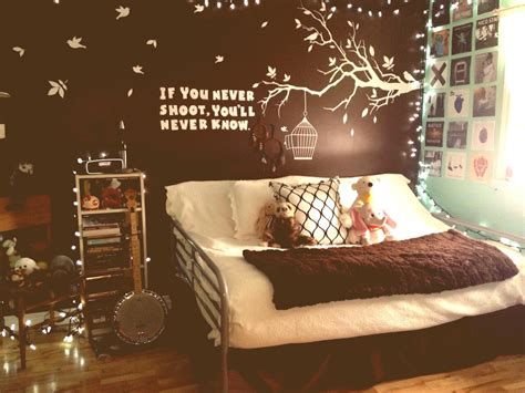 home decor lights online diy room decor for teens teen teenage tumblr bbeddf
