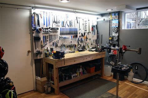 bike workshop ideas home workshop series part 1 how to build a home