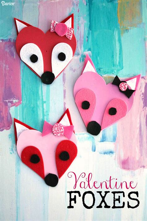 craft 1000images 1000 images about valentines day crafts for on window clings crafts