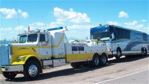all around moving and storage las cruces heavy truck towing sw new mexico 575 524 2201 complete
