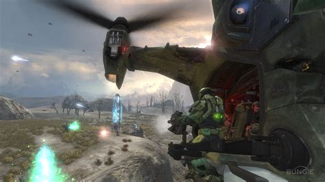 7 Tips On Halo Reach by Halo Reach Page Allerton Ave