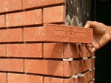 model batu alam  cocok  mempercantik teras rumah
