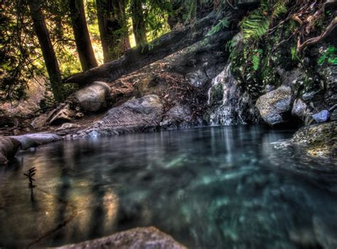 hot sur 17 best images about hot springs in california on resorts cas and ukiah california