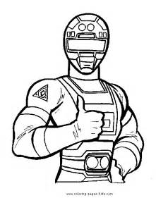 pics photos lego power ranger colouring pages
