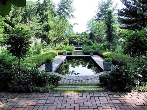 english garden design english garden design garden pinterest