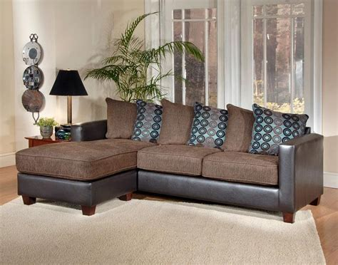 Living Room Sofa Set Modern Furniture Living Room Fabric Sofa Sets Designs 2011