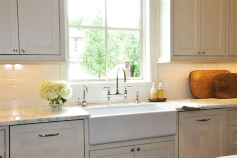 Luxe Cabinets by Light Gray Cabinets Traditional Kitchen Luxe Living