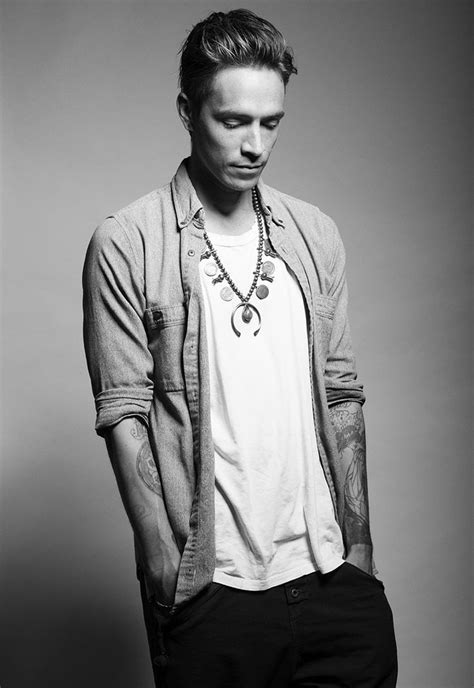 perfect male specimen 139 best images about brandon boyd on pinterest