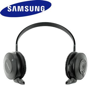 Samsung Wireless Stereo Headset Sbh500 samsung sbh 500 stereo bluetooth headphones