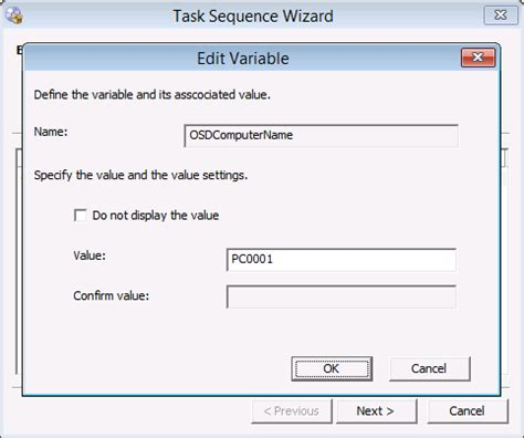 deploy windows 10 using pxe and configuration manager