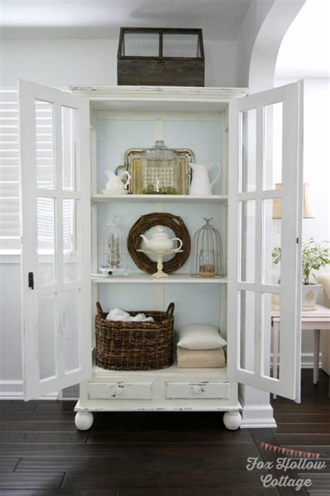 cottage farmhouse decor feature friday fox hollow cottage southern hospitality