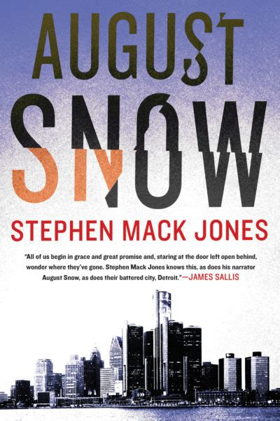 august snow books august snow soho press soho press is an independent
