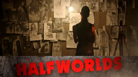 gallery halfworlds hbo asia halfworlds indonesian myth meets modern jakarta