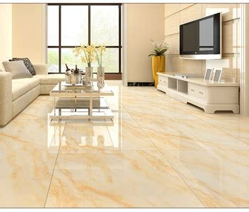 High Glossy Granite Floor Tile Server Room Raised Floor