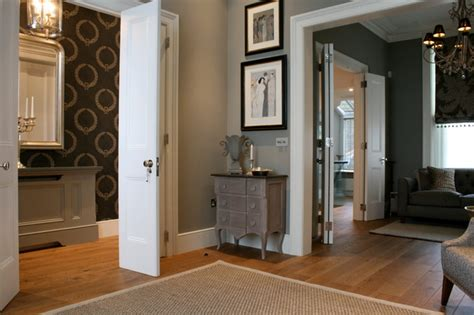 Ideas For Small Bathrooms Uk victorian terraced townhouse in primrose hill north west