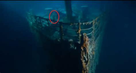 titanic film wikipedia ita freewareinmotion blog