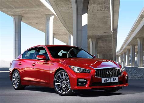 infiniti q50 2017 white 2017 infiniti q50 release date and price all cars 2017