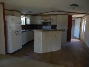 kitchen remodel ideas for mobile homes modern mobile home remodeling idea mobile home
