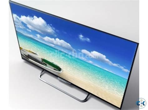 32 Inch W674a Bravia Led Backlight Tv 32 inch sony bravia w674a hd smart led with built
