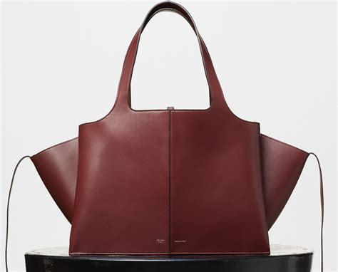 Accessory Of The Week The Bag 10 by Accessory Of The Week C 233 Line S New It Bag Mojeh
