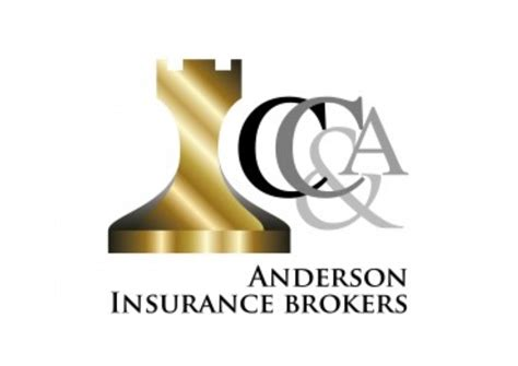 insurance brokers insurance brokers search result