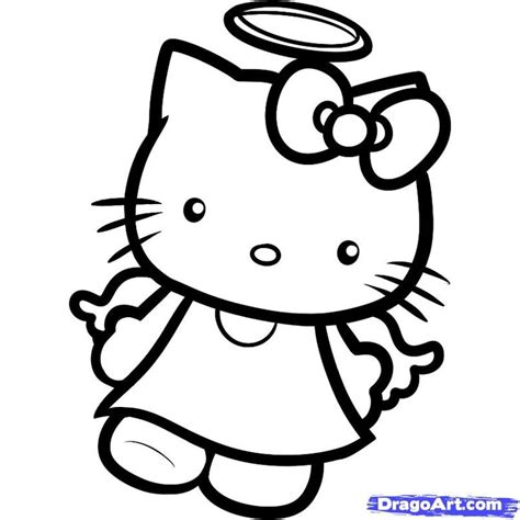 coloring pages printable hello kitty 5 ace images hk coloring pages adult coloring pages pinterest
