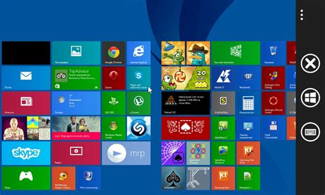 themes download for nokia lumia 510 teamviewer for nokia lumia 510 free download soft for